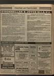 Galway Advertiser 1988/1988_01_07/GA_07011988_E1_020.pdf