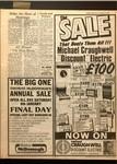 Galway Advertiser 1988/1988_01_07/GA_07011988_E1_009.pdf