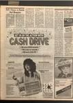 Galway Advertiser 1988/1988_01_07/GA_07011988_E1_015.pdf