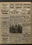 Galway Advertiser 1988/1988_01_07/GA_07011988_E1_012.pdf