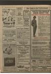 Galway Advertiser 1988/1988_01_28/GA_28011988_E1_034.pdf