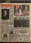 Galway Advertiser 1988/1988_01_28/GA_28011988_E1_025.pdf