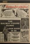 Galway Advertiser 1988/1988_01_28/GA_28011988_E1_019.pdf