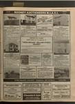 Galway Advertiser 1988/1988_01_28/GA_28011988_E1_023.pdf
