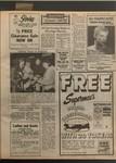 Galway Advertiser 1988/1988_01_28/GA_28011988_E1_009.pdf