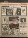 Galway Advertiser 1988/1988_01_28/GA_28011988_E1_021.pdf