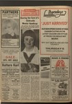 Galway Advertiser 1988/1988_01_28/GA_28011988_E1_010.pdf