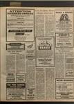 Galway Advertiser 1988/1988_01_28/GA_28011988_E1_017.pdf