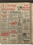 Galway Advertiser 1988/1988_01_28/GA_28011988_E1_018.pdf