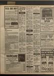Galway Advertiser 1988/1988_01_28/GA_28011988_E1_015.pdf