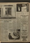 Galway Advertiser 1988/1988_01_28/GA_28011988_E1_014.pdf