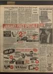 Galway Advertiser 1988/1988_01_28/GA_28011988_E1_003.pdf