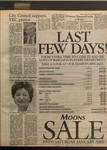 Galway Advertiser 1988/1988_01_28/GA_28011988_E1_005.pdf
