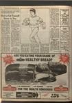 Galway Advertiser 1988/1988_01_28/GA_28011988_E1_012.pdf