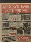 Galway Advertiser 1988/1988_01_28/GA_28011988_E1_036.pdf