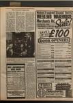 Galway Advertiser 1988/1988_01_28/GA_28011988_E1_011.pdf