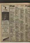 Galway Advertiser 1988/1988_01_28/GA_28011988_E1_026.pdf