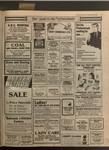 Galway Advertiser 1988/1988_01_28/GA_28011988_E1_035.pdf