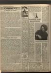 Galway Advertiser 1988/1988_01_28/GA_28011988_E1_006.pdf