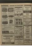 Galway Advertiser 1988/1988_01_28/GA_28011988_E1_024.pdf