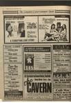 Galway Advertiser 1988/1988_01_28/GA_28011988_E1_020.pdf