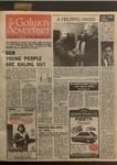 Galway Advertiser 1988/1988_01_28/GA_28011988_E1_001.pdf