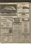 Galway Advertiser 1988/1988_01_28/GA_28011988_E1_016.pdf