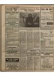 Galway Advertiser 1988/1988_01_21/GA_21011988_E1_017.pdf