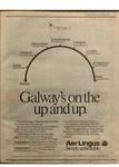 Galway Advertiser 1988/1988_01_21/GA_21011988_E1_011.pdf