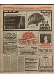 Galway Advertiser 1988/1988_01_21/GA_21011988_E1_019.pdf