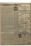 Galway Advertiser 1988/1988_01_21/GA_21011988_E1_006.pdf