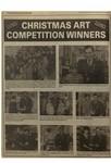 Galway Advertiser 1988/1988_01_21/GA_21011988_E1_016.pdf