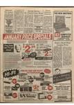 Galway Advertiser 1988/1988_01_21/GA_21011988_E1_003.pdf