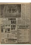 Galway Advertiser 1988/1988_01_21/GA_21011988_E1_002.pdf
