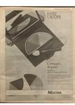 Galway Advertiser 1988/1988_01_21/GA_21011988_E1_013.pdf