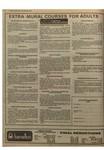 Galway Advertiser 1988/1988_01_21/GA_21011988_E1_020.pdf