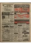 Galway Advertiser 1988/1988_01_21/GA_21011988_E1_007.pdf
