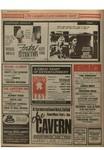 Galway Advertiser 1988/1988_01_21/GA_21011988_E1_018.pdf