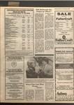 Galway Advertiser 1988/1988_01_14/GA_14011988_E1_009.pdf