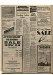 Galway Advertiser 1988/1988_01_14/GA_14011988_E1_010.pdf