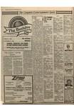 Galway Advertiser 1988/1988_01_14/GA_14011988_E1_018.pdf