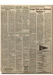 Galway Advertiser 1988/1988_01_14/GA_14011988_E1_008.pdf