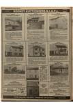 Galway Advertiser 1988/1988_01_14/GA_14011988_E1_020.pdf