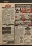 Galway Advertiser 1988/1988_01_14/GA_14011988_E1_007.pdf