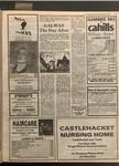Galway Advertiser 1988/1988_01_14/GA_14011988_E1_015.pdf