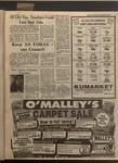 Galway Advertiser 1988/1988_01_14/GA_14011988_E1_003.pdf