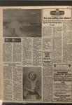 Galway Advertiser 1988/1988_01_14/GA_14011988_E1_002.pdf