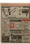 Galway Advertiser 1988/1988_01_14/GA_14011988_E1_016.pdf