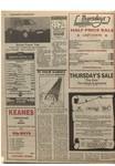 Galway Advertiser 1988/1988_01_14/GA_14011988_E1_014.pdf