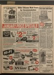 Galway Advertiser 1988/1988_01_14/GA_14011988_E1_005.pdf
